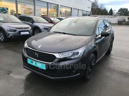 DS DS 4 CROSSBACK 17 650 €