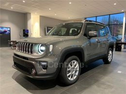 JEEP RENEGADE 38 290 €