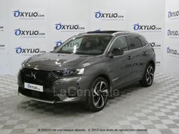 DS DS 7 CROSSBACK 41 960 €