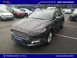 FORD MONDEO 4 17490€