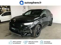 DS DS 7 CROSSBACK 41 900 €