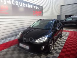 FORD FIESTA 6 ACTIVE 17 730 €