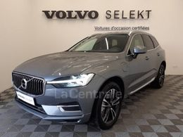 VOLVO XC60 (2E GENERATION) 69420€