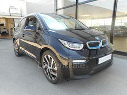 BMW I3 36990€