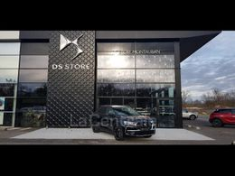 DS DS 7 CROSSBACK 53900€