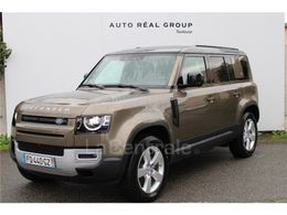 LAND ROVER DEFENDER 4 90 360 €