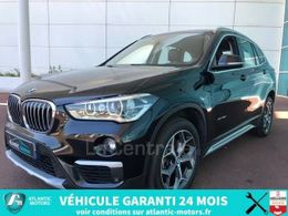 BMW X1 F48 32460€