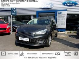 FORD C-MAX 2 15800€