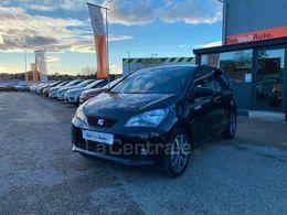 SEAT MII ELECTRIC PLUS 83
