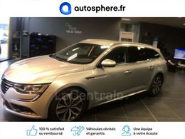 RENAULT TALISMAN ESTATE 22 990 €