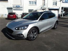 FORD FOCUS 4 ACTIVE 28 730 €