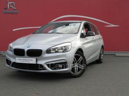 BMW SERIE 2 F45 ACTIVE TOURER 13 420 €
