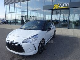 DS DS 3 11870€
