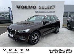 VOLVO XC60 (2E GENERATION) 43030€
