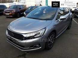 DS DS 4 17 750 €