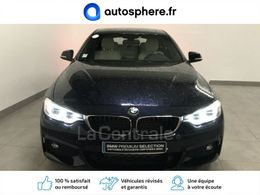BMW SERIE 4 F36 GRAN COUPE 29 999 €
