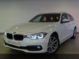 BMW SERIE 3 F31 TOURING 23950€