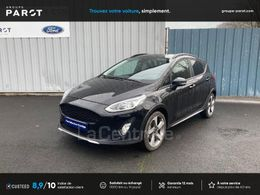 FORD FIESTA 6 ACTIVE 15 100 €