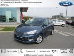 FORD C-MAX 2 16040€