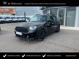 MINI COUNTRYMAN 2 32 440 €
