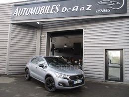 DS DS 4 CROSSBACK 14 990 €