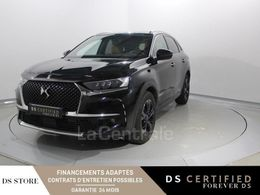 DS DS 7 CROSSBACK 47380€