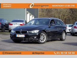 BMW SERIE 3 F31 TOURING 21480€