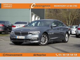 BMW SERIE 5 G30 30650€