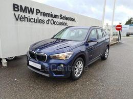 BMW X1 F48 25999€