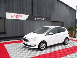 FORD C-MAX 2 11 790 €