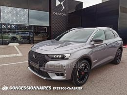 DS DS 7 CROSSBACK 42110€