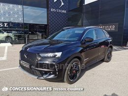 DS DS 7 CROSSBACK 36489€