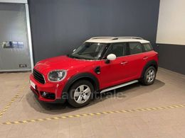 MINI COUNTRYMAN 2 24 600 €