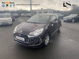 DS DS 3 14540€
