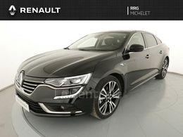 RENAULT TALISMAN 32300€