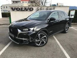 DS DS 7 CROSSBACK 32 880 €