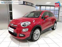 FIAT 500 X 14360€