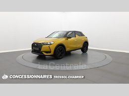 DS DS 3 CROSSBACK 27 590 €