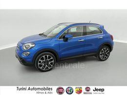 FIAT 500 X 21580€