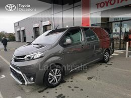 TOYOTA PROACE 2 VERSO 29 990 €