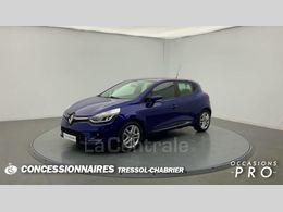 RENAULT CLIO 4 12150€