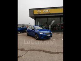 OPEL CORSA 6 26370€