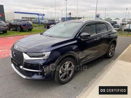 DS DS 7 CROSSBACK 39 990 €