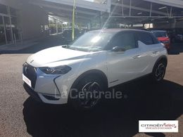 DS DS 3 CROSSBACK 27 980 €