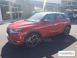 DS DS 3 CROSSBACK 32470€