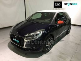 DS DS 3 14990€