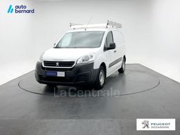 PEUGEOT PARTNER 2 FOURGON 12 900 €