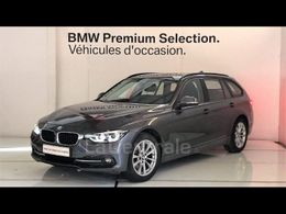 BMW SERIE 3 F31 TOURING 24490€