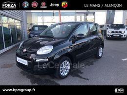 FIAT PANDA 3 14470€