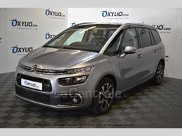 CITROEN GRAND C4 SPACETOURER 31 960 €